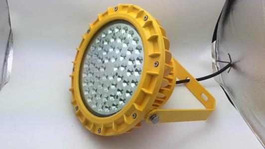 bob综合app灯,LEDbob综合app灯,普通LED照明灯有什么区别