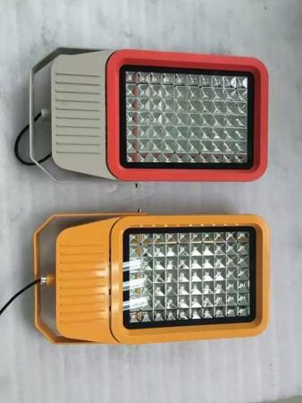 led防爆灯该如何更好的去发展