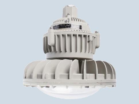防爆LED灯BAD85-III-B