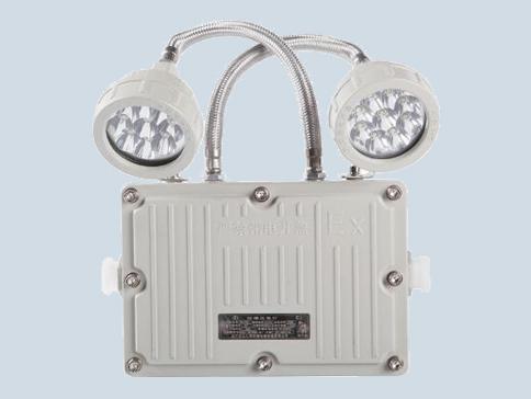 防爆LED应急灯BAY52