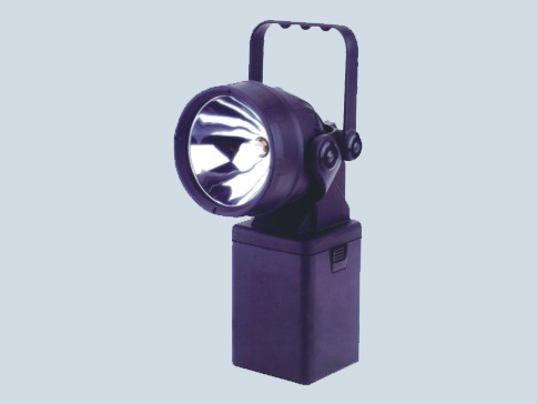 多功能强光防爆照明灯BAD309E