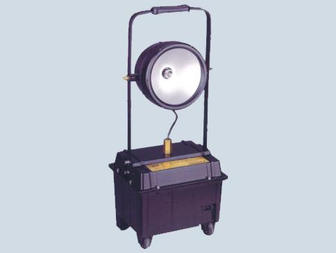 防爆照明灯BAD502A