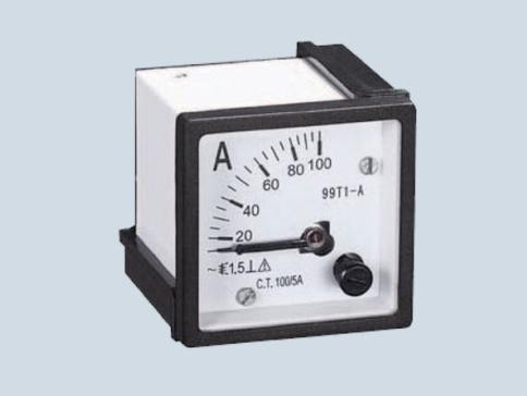 CP系列防爆电表装置