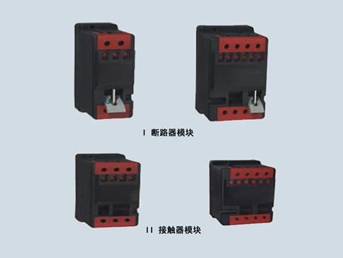 防爆防腐控制装置模块BL8060