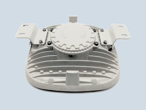 防爆LED灯BAD85-III-C