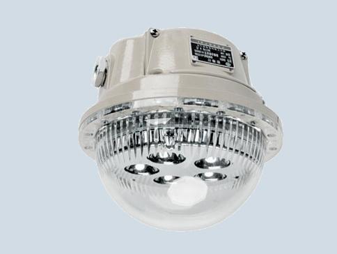防爆LED灯BAD85-III-D
