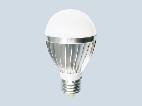 河北球泡灯