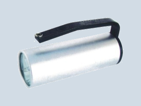 手提式防爆照明灯BAD305