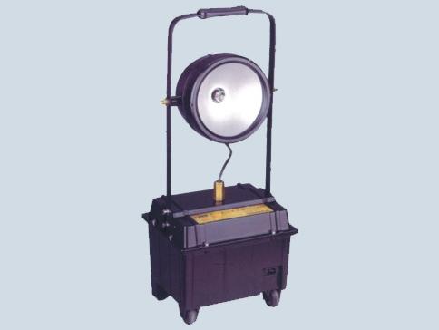 内蒙古防爆照明灯BAD502A