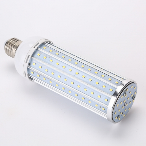 bob综合app照明灯